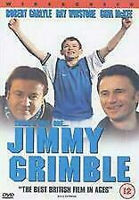 Theres-Only-One-Jimmy-Grimble-dvd-R4