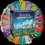 SUBURBIA-SUPER-COLLECTOR-039-S-EDITION-Game-KICKSTARTER-EXCLUSIVES-ALL-IN-NEW-SHIP-0 thumbnail 1