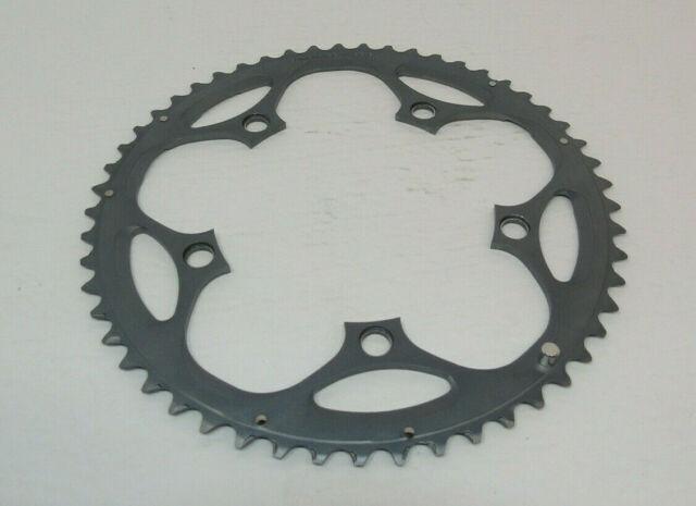 Shimano Ultegra FC R8000 Chainring 11 Speed  Road Bike Bicycle 34 36 39 50 52 53