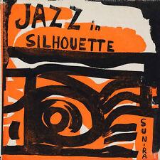 Sun Ra / Jazz In Silhouette - Vinyl LP