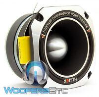 Cadence Xt20 Pro 2 Titanium Compression Loud 8 Ohm Car Audio Horn Tweeter