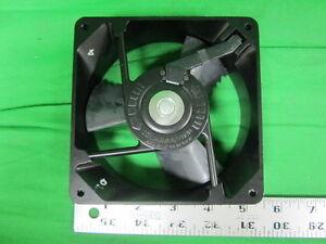 Comair Rotron Axial Fan Muffin XL MX2A3 NIB