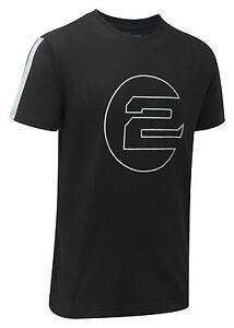 FORD PERFORMANCE GT CAR No.2 1966 GT T-SHIRT- LE MANS  ALL SIZES - FREE UK SHIP