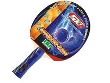 GKI Offensive Rago Table Tennis Racket