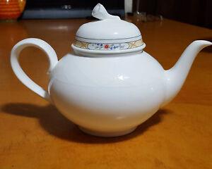 Villeroy-amp-Boch-Orlando-Teapot