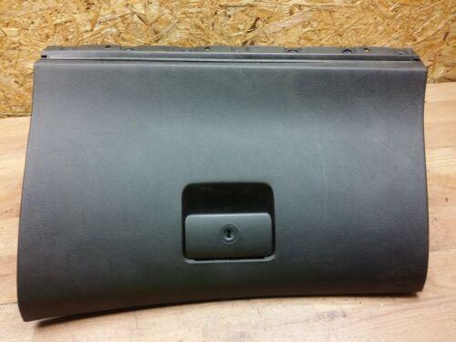 Peugeot 307 CC 04-08 compartimento de almacenamiento de información de la guantera 9637795177