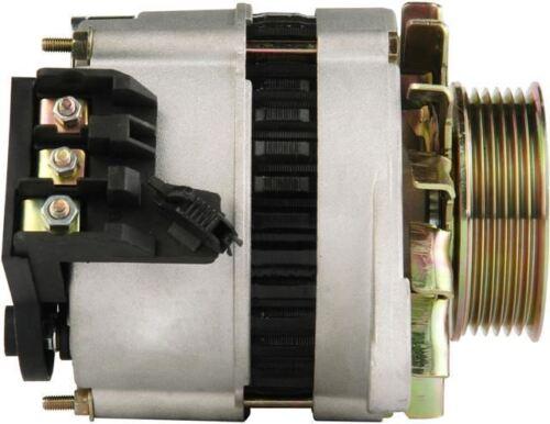 Alternador Ford ALT150