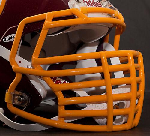 WASHINGTON REDSKINS Riddell Speed BIG GRILL S2BDC-HT-LW Football Helmet Facemask