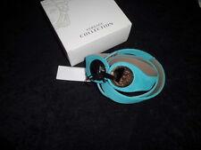Versace   Leather  Medusa  Belt  Woman