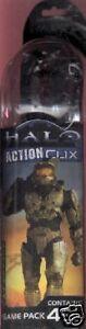 Halo-ActionClix-4-Figure-Booster-Pack-Miniature-WizKids