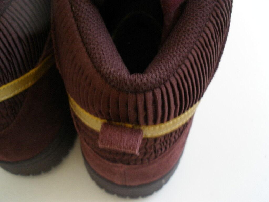 Nike BLAZER  US 7Y  WMNS 8 EUR 40  7Y NEW SALE RARE 68888e