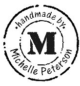 Personalized-Custom-Handle-Mounted-Name-Scrapbook-Label-Rubber-Stamp-H60