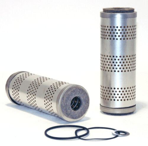 Hydraulic Filter Wix 51828