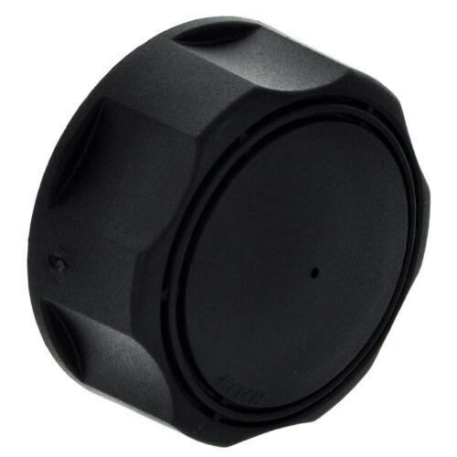 Miller 220711 CAP,TANK SCREW-ON W//VENT