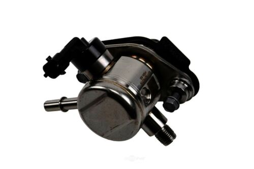 Direct Injection High Pressure Fuel Pump ACDelco GM Original Equipment HPM1045