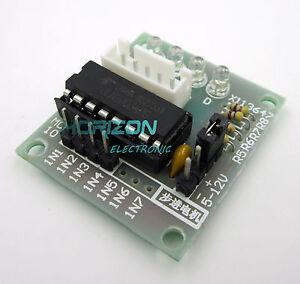 5pcs-ULN2003-Stepper-Motor-Driver-Board-Module-5V-12V-for-Arduino