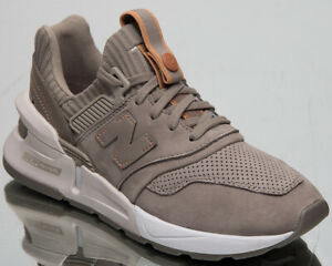 Details about New Balance 997 Sport Womens Warm Alpaca Casual Lifestyle Sneakers WS997 ALB