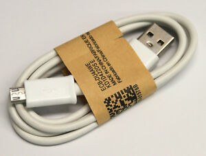 Micro-USB-Charger-Cable-Cord-for-LG-Tone-Pro-HBS-760-HBS-900-Bluetooth-Headphone