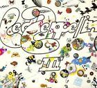 Led Zeppelin III [Deluxe Edition] [Slipcase] by Led Zeppelin (CD, Jun-2014, 2 Discs, Atlantic (Label))