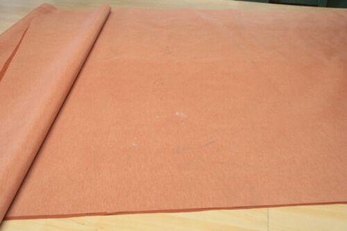 3,00 €//m² 220g//m² H barro cocido Airtex lona cobertora lona camiones plateada medida disponible