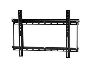 Ergotron-Neo-Flex-60-614-Wall-Mount-for-Flat-Panel-Display