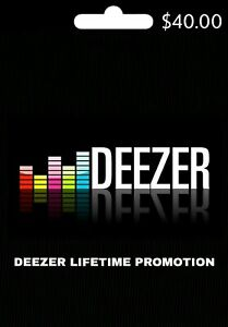 Deezer-Hifi-Lifetime-Account-WORLDWIDE-HighFidelity-Music-Lifelong-ALL