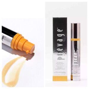 2-Pack-Elizabeth-Arden-Prevage-Anti-Aging-Intensive-Repair-Eye-Serum-5-FL-OZ