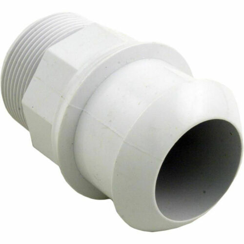 Hayward SPX1480A Ball Connector for Union and Filter