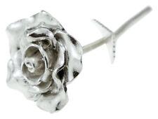 6th Anniversary Gift Everlasting Rose 6 Year Anniversary Idea
