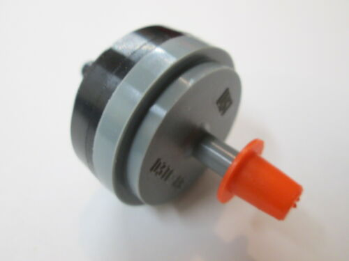 Ford OEM Choke Delay Valve Assembly NOS D3TZ-12A091-C DY-138A 73-74 F100