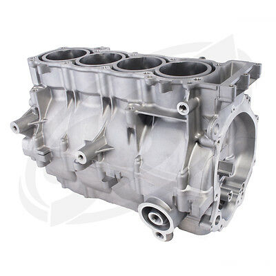 Yamaha FX140 Engine Sleeve 2002-2006 FX140 Cruiser 2006-2008 FX Cruiser 2004-2006 SX230 AR230 2005 2005 FX
