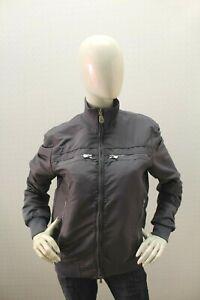 Giubbino-PEUTEREY-Donna-Giaccone-Jacket-Giubbotto-Coat-Woman-Taglia-Size-M
