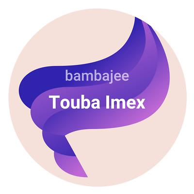 Touba Imex