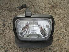 2000 ZR1100 ZR 1100 Front Headlight Light Lamp