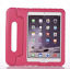 Kids-Shock-Proof-Foam-Case-Handle-Cover-Stand-for-iPad-2-3-4-5-Mini-Retina-amp-Air thumbnail 18
