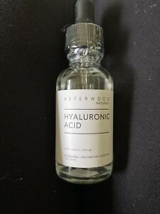 ARGIRELINE-peptide-Serum-w-Hyaluronic-Acid-For-Face-1oz-Asterwood-Naturals