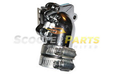 Intake Manifold Reed For KYMCO Super Vitality Dink Like MODEL Scooter Moped 50cc