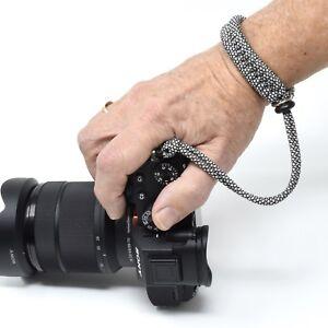 Cordy-Crossover-Diamonds-Paracord-Camera-Wrist-Strap-Handmade-by-Cordweaver