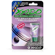 Xado Gel-Revitalizant Zylinder,für Zylinder und Kolben Reparatur Schutz am Motor
