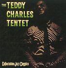 Teddy Charles Tentet 0090431616123 CD
