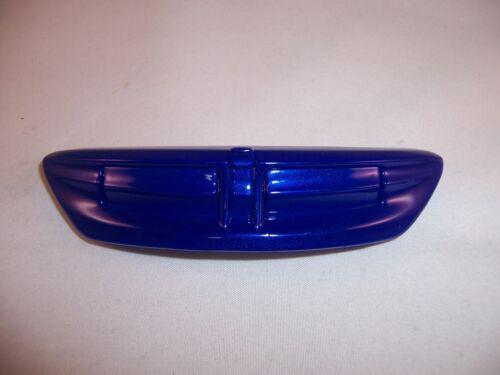 Arai Helmets SIGNET GTR GT CHIN VENT All Colors M2 Mouth Vents Parts