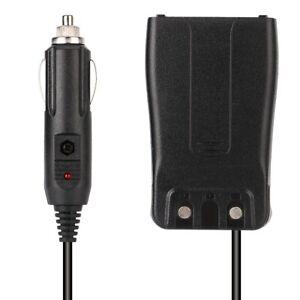 12V-Car-2-Way-Radio-Battery-Eliminator-Charger-Adapter-for-Baofeng-Walkie-Talkie