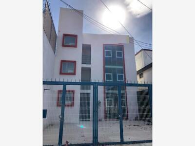 Departamento en Venta en Loma Linda