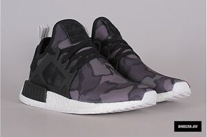 Buy adidas nmd r2 womens black OFF70% Discounted Gemco
