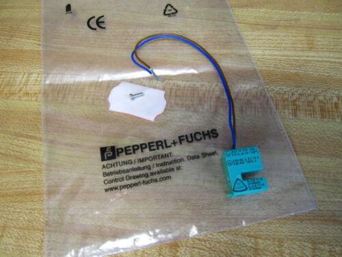 Fuchs 045585 Sensor  SC3.5-G-N0 045585S Pepperl