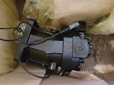 New Rexroth Hydraulic Piston Motor A6vm115hz7000001g71awv0d4t11cv0 R902200435