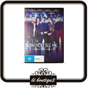 Now-You-See-Me-2-DVD