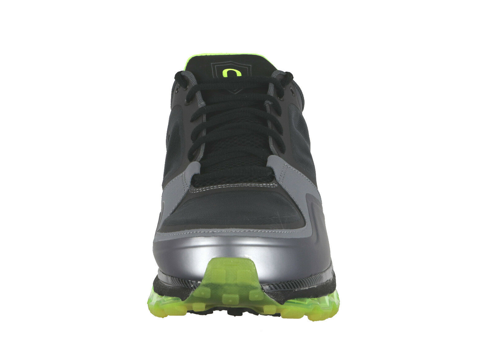 NIKE Trainer 1.3 Max Rivalry+ sz 15 Oregon Oregon Oregon Ducks Rivalry Pack Promo Sample PE LE f469df