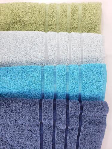 Bath towel Beach TowelSoft Quick Dry Large Lightweight Bath Towels