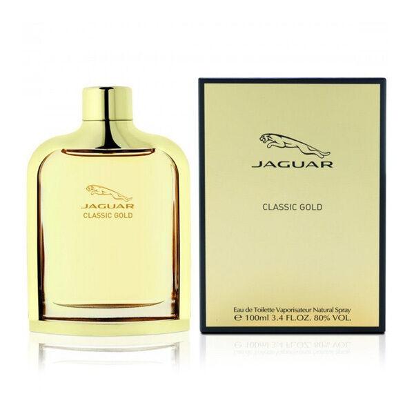 comprar jaguar perfume